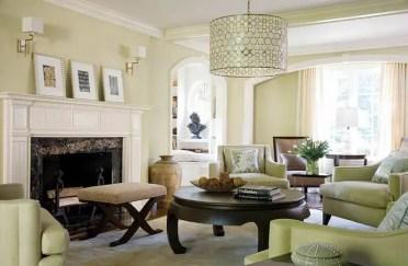 006-living-room-color-scheme-ideas-color-harmony-homebnc