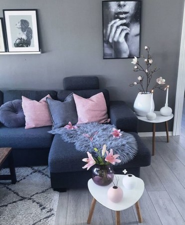 008-living-room-color-scheme-ideas-color-harmony-homebnc