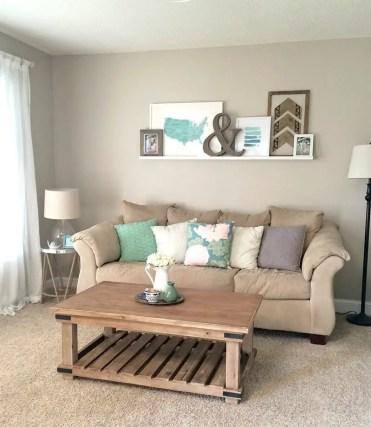 009-living-room-color-scheme-ideas-color-harmony-homebnc
