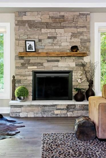 04-interior-stone-wall-ideas-homebnc