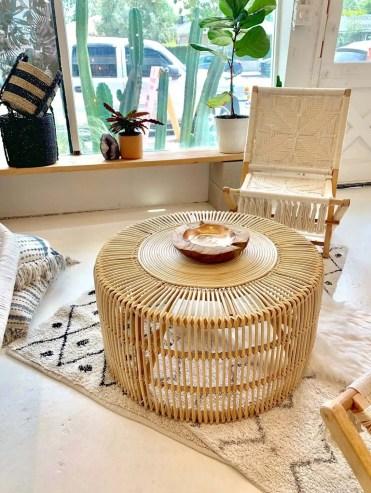 05-best-rattan-furniture-ideas-designs-homebnc-1