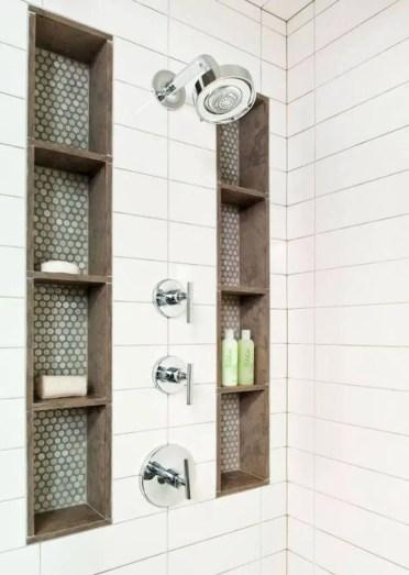 05-built-in-bathroom-shelf-storage-ideas-homebnc