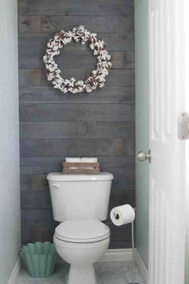 05-wood-walls-homebnc
