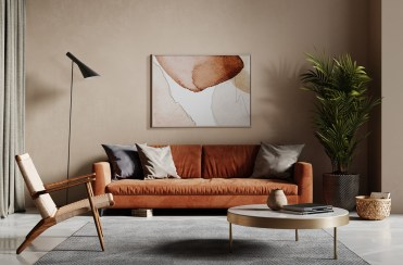 06-living-room_modern-interiors_olivia-miller