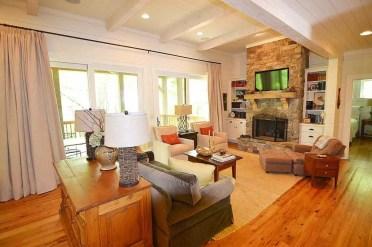 1-4-country-home-shiplap-walls-living-room-may32020-min