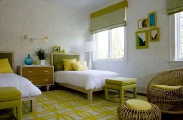 1-chartreuse-interior-design
