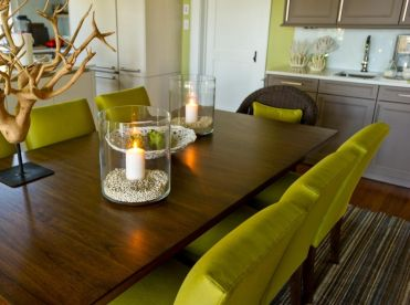 1-chartreuse-upholstered-dining-chairs