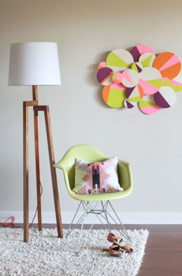1-colorato-3d-wall-art-dy-idea