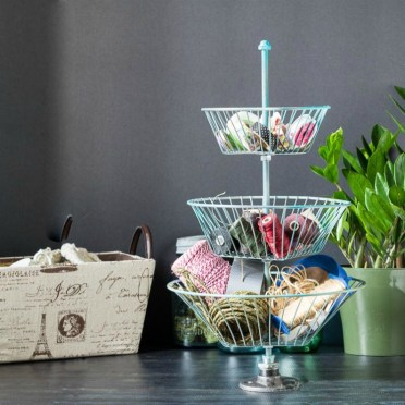 1-filled-3-tier-wire-basket-stand-sq