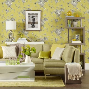 1-green-living-room-ideas-chartreuse-920x920-2
