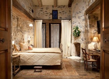 1-warmth-of-the-stone-brings-a-dash-of-timelessness-to-the-comfy-bedroom