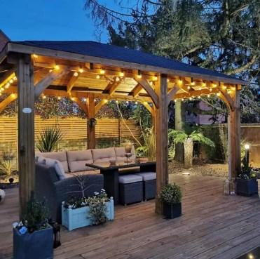 1-backyard-gazebo-ideas-charnwood_home