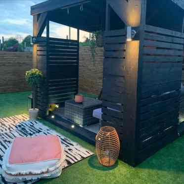 1-backyard-gazebo-ideas-davieselectricalandsecurity