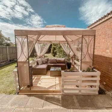 1-backyard-gazebo-ideas-finfuu