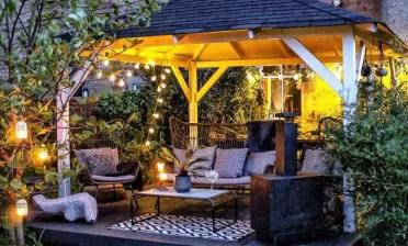 1-backyard-gazebo-ideas-the_1882_house