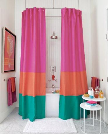 1-colorblocked-extra-long-shower-curtain