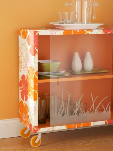 1-diy-furniture-makeovers-with-wallpaper-10