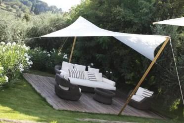 1-modern-furniture-outdoor-design-sail-shade