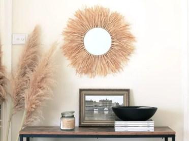 12-best-diy-bohemian-decor-ideas-designs-homebnc