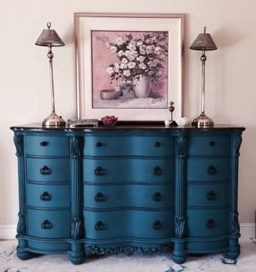 12-furniture-makeover-ideas-homebnc
