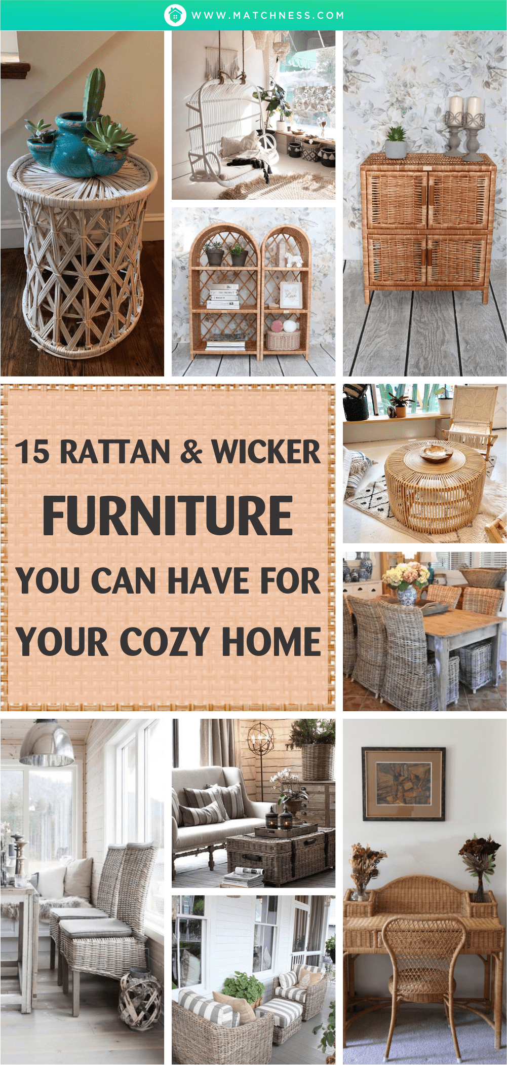 15-rattan-and-wicker-furniture-you-can-have-for-your-cozy-home1
