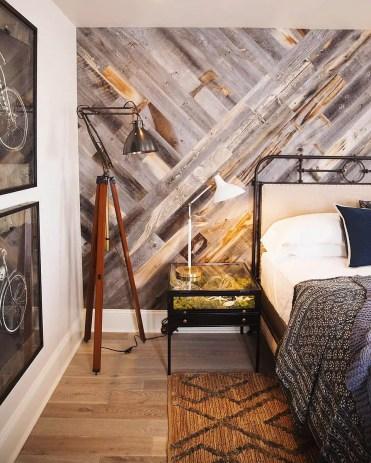 16-wood-walls-homebnc
