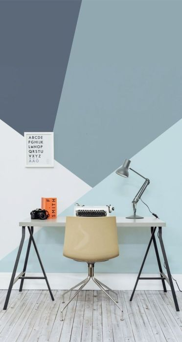 2-14-go-for-bold-geometric-color-block-decals-in-the-colors-your-like-to-make-your-home-office-cooler