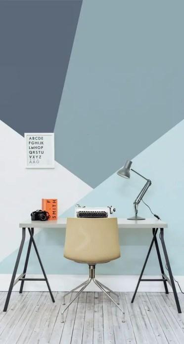 2-14-go-for-grassetto-geometriche-color-block decalcomanie-nei-colori-che-ti-piacciono-per-rendere-la-casa-ufficio-cooler