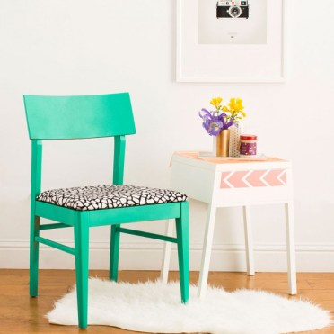 2-chair-makeover-13-620x620-1
