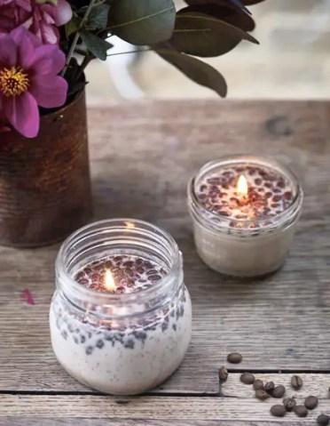 2-diy-coffee-candle-tutorial