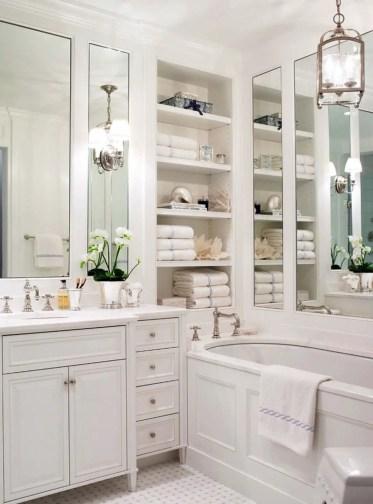 23-built-in-bathroom-shelf-storage-ideas-homebnc