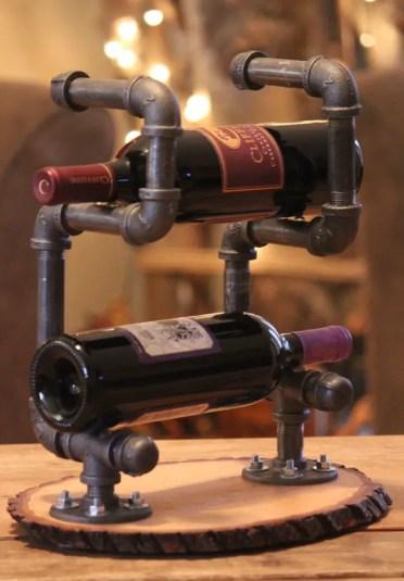 24-unique-handmade-wine-rack-designs-1