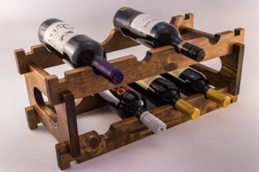 24-unique-handmade-wine-rack-designs-22-630x420-1