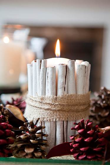 24-decorated-candle-ideas-homebnc