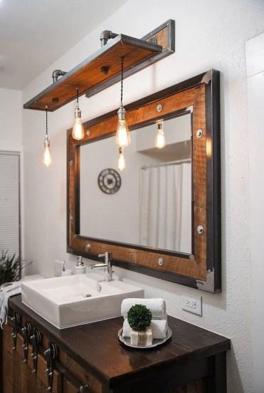 24-diy-rustic-industrial-decor-ideas-homebnc