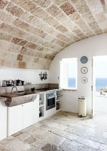 3-19-interior-stone-wall-ideas-homebnc