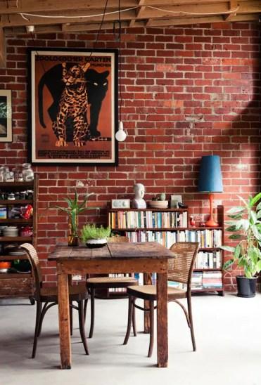 3-exposed-brick-wall-ideas-006