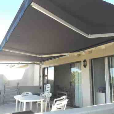 3-retractable-patio-awning-ideas-awnings.co_.za_
