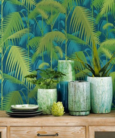 3-tropical-decorating-ideas-detail-767x920-1