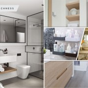5 ultimate essentials to present appropriate minimalist bathroom 2