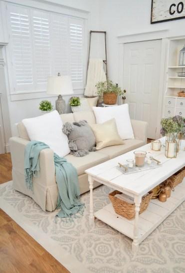 Casual-cottage-living-room-makeover-refresh-white-neutral-slipcover-sofa-better-home-gardens-sponsored-78