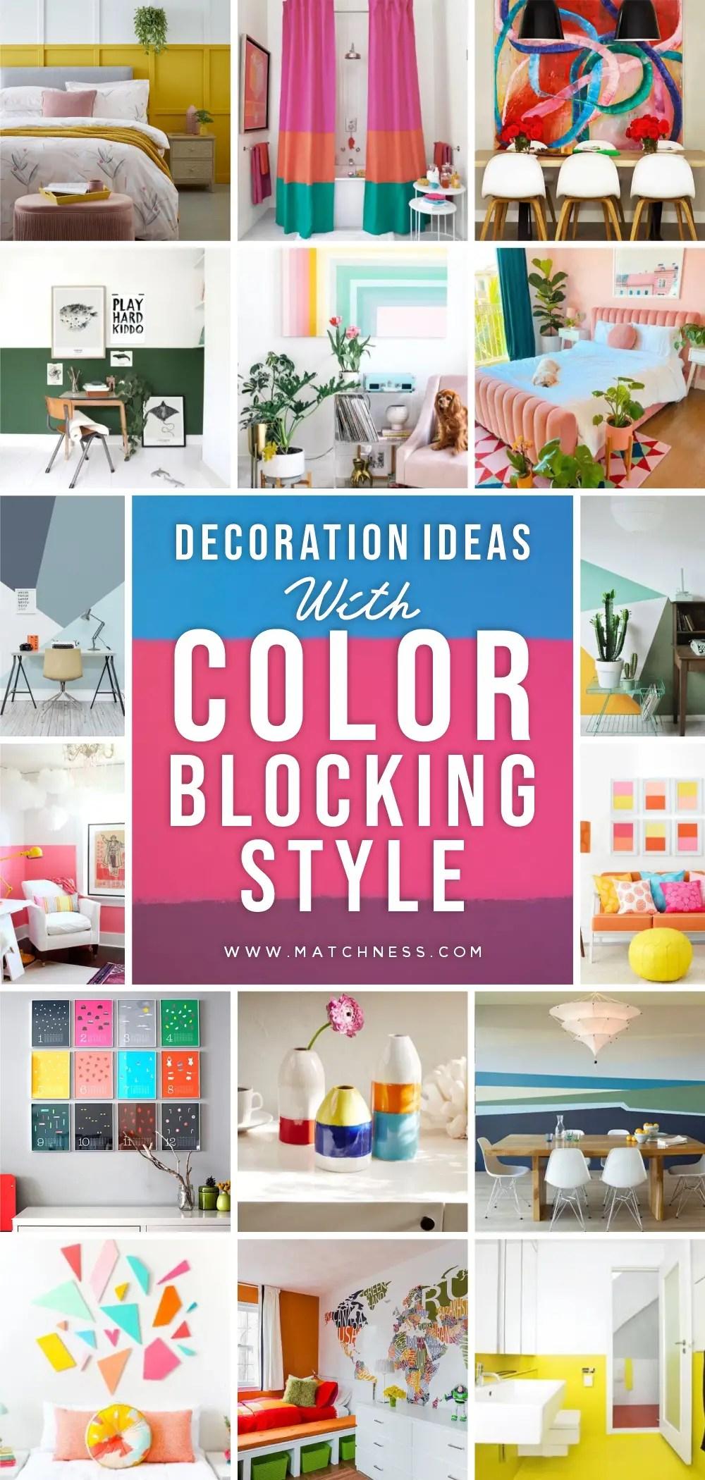 Idee-di-decorazione-con-stile-blocco-colore-1