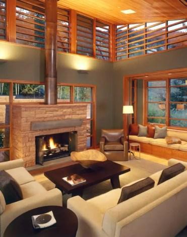 Gorgeous-wooden-interior-design-ideas-1