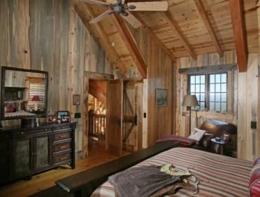 Gorgeous-wooden-interior-design-ideas-2-620x465-2