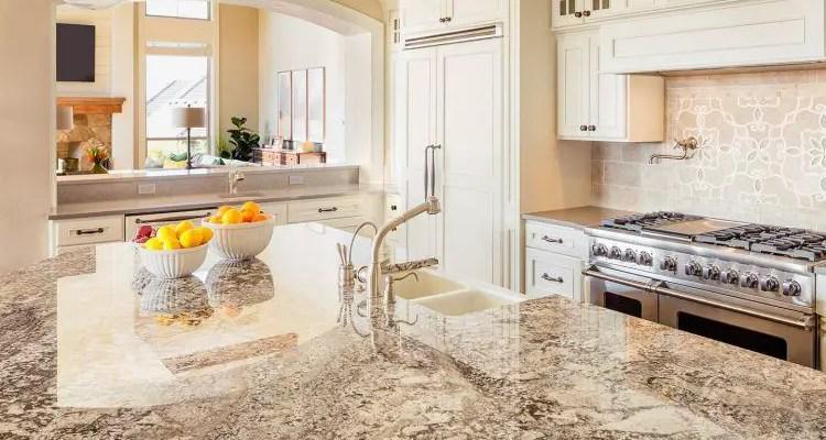 Granite-countertop-750x457