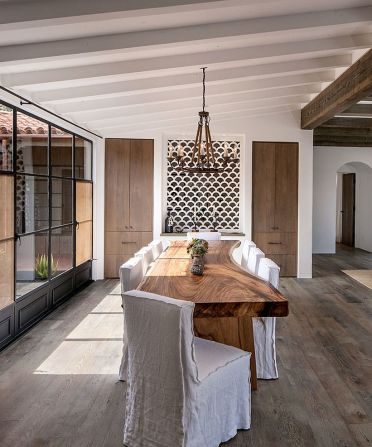 Let-the-hand-crafted-live-edge-table-become-the-showstopper-of-your-dining-room