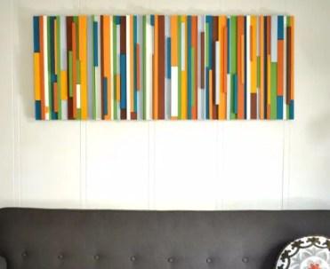 Parete-legno-dipinta-art.jpe