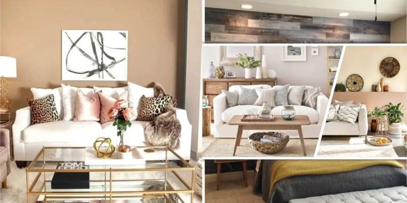 Peaceful holistic home decoration fi