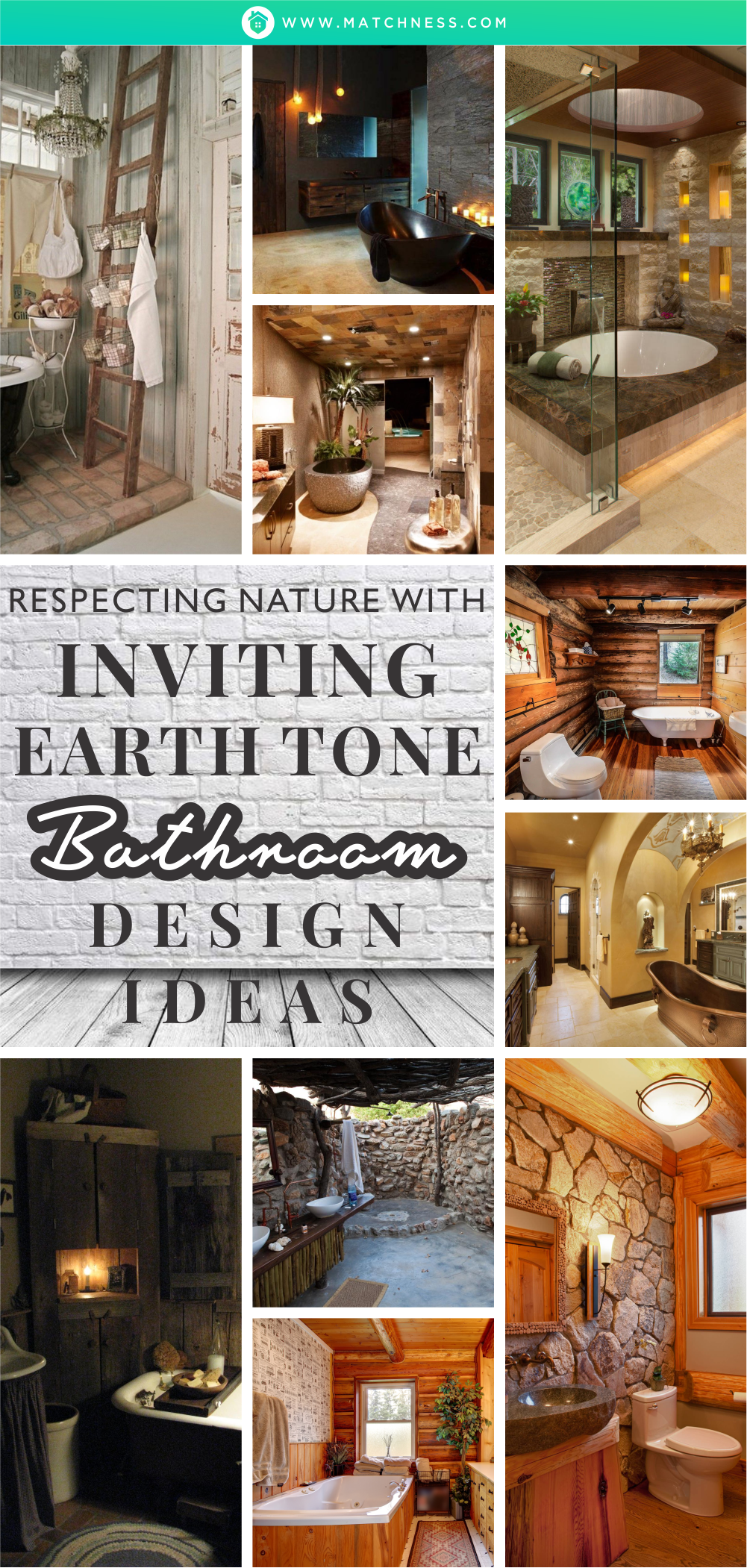 Respecting-nature-with-inviting-earth-tone-bathroom-design-ideas-1