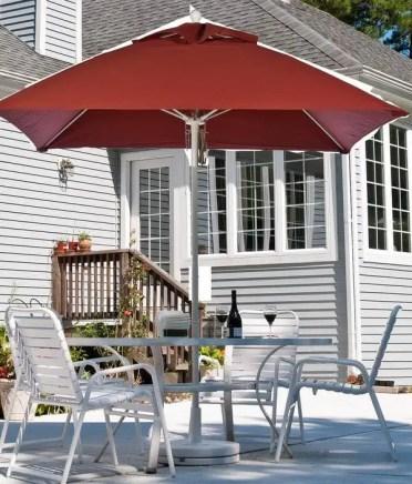 Square-wind-resistant-umbrella-patio-umbrellas-ideas-outdoor-sun-protection-1